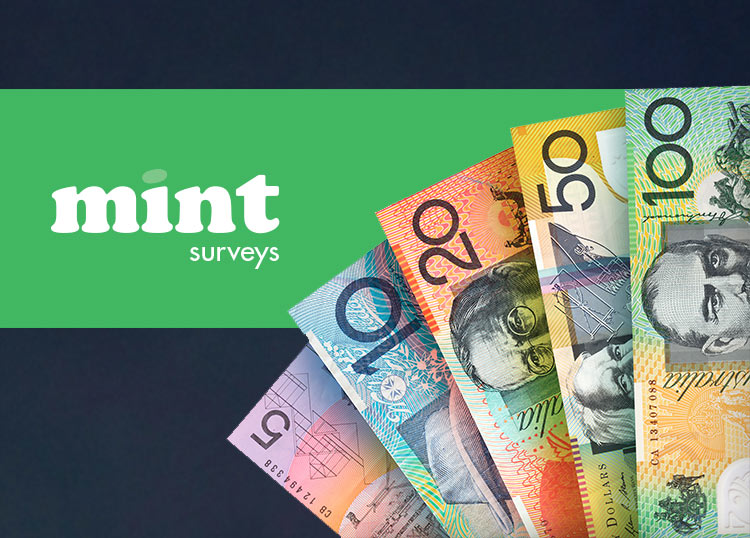 Mint Surveys