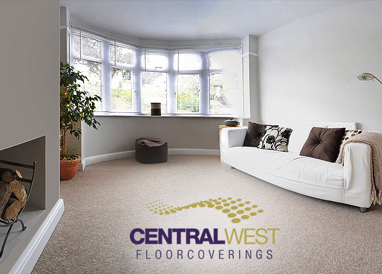 Central West Floorcoverings