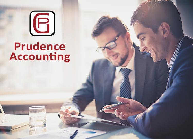 Prudence Accounting Services