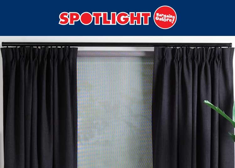 Spotlight Shepparton