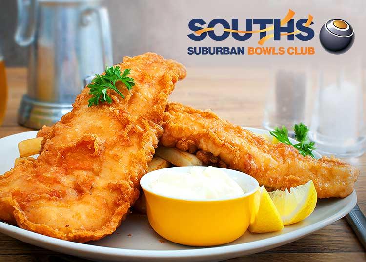 Southern Suburbs Football Club