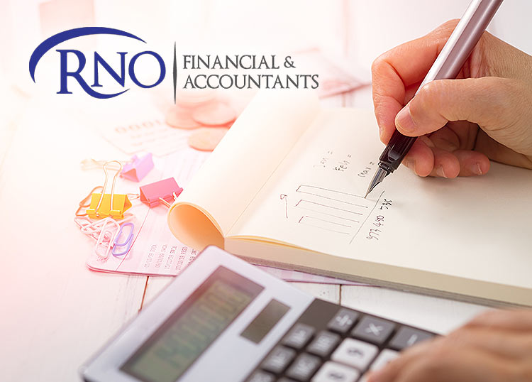 RNO Financial & Accountants