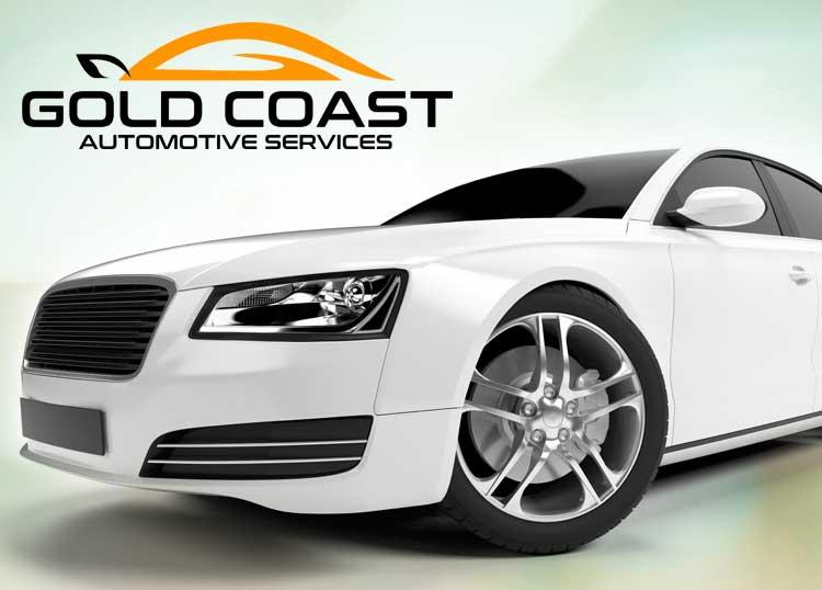 Gold Coast Automotive Services