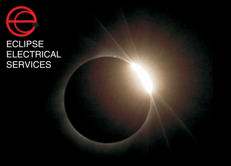 Eclipse Electrical Services
