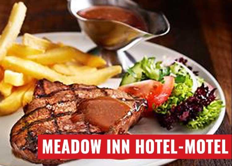 Meadow Inn Hotel