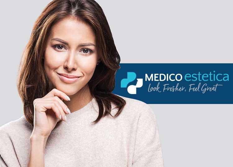 Medico Estetica
