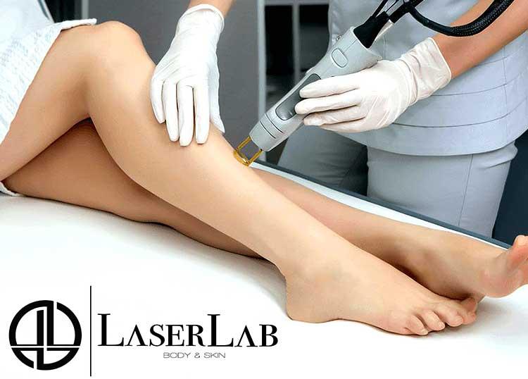 LaserLab Clinic