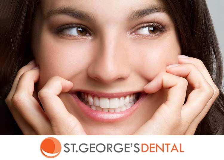 St George's Dental