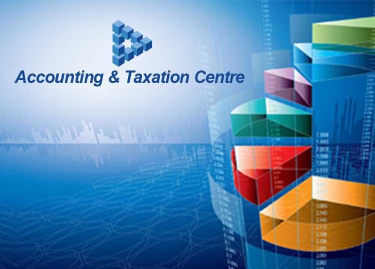Taxation Centre Pty Ltd