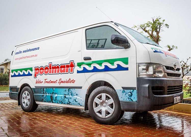 Poolmart Rockingham/Baldivis