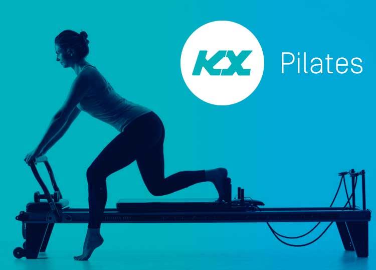 KX Pilates Mosman