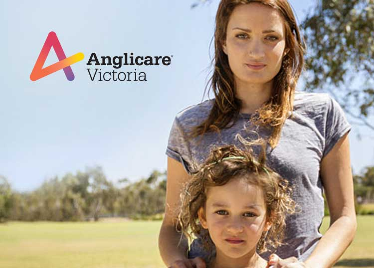 Anglicare Yarraville