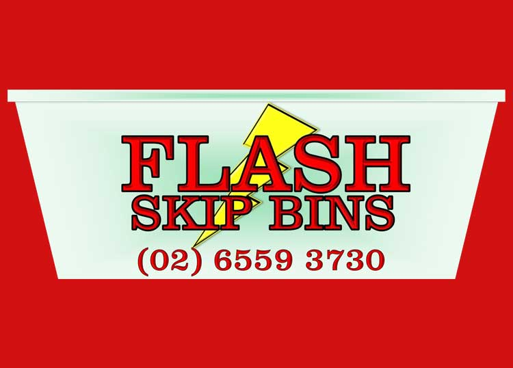 Flash Skip Bins