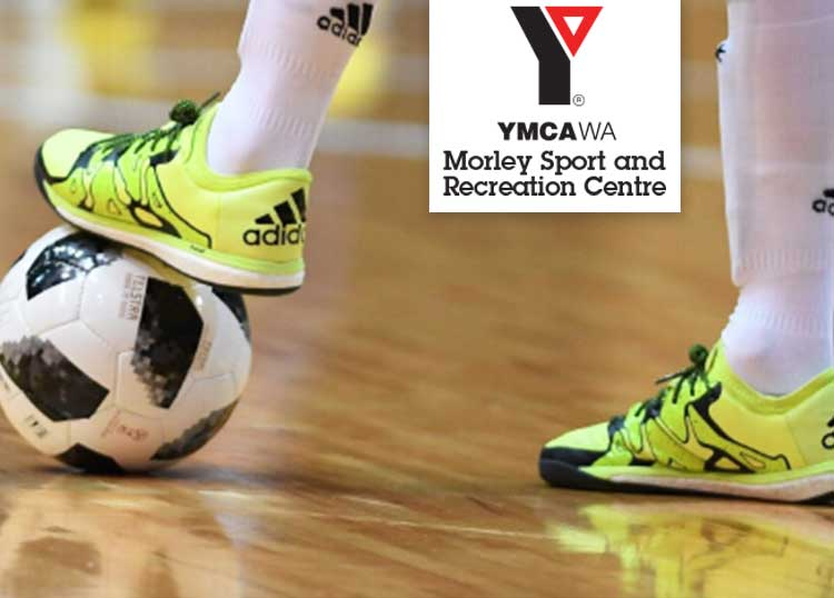 YMCA Morley Sports and Recreation c