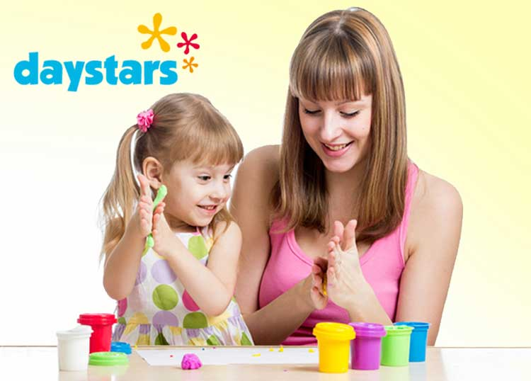 Daystars Early Learning