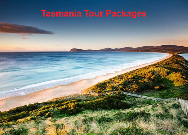 Tasmania Tour Packages