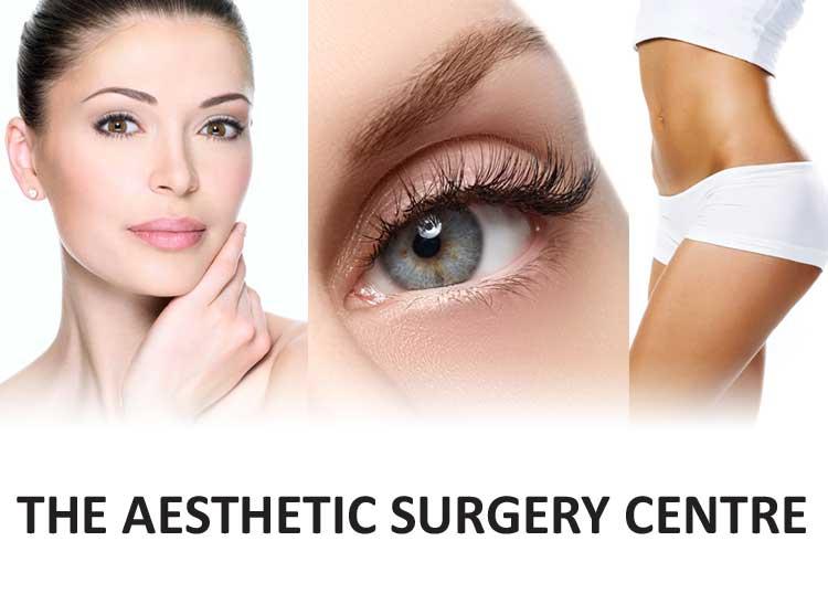 Aesthetic Surgery Centre