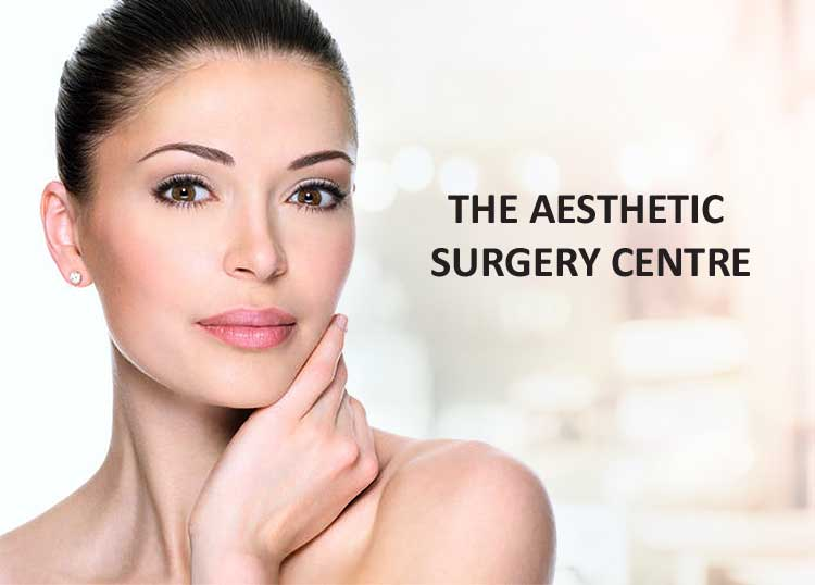 The Aesthetic Surgery Centre