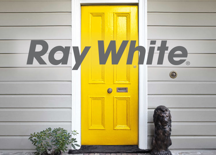 Ray White Chermside