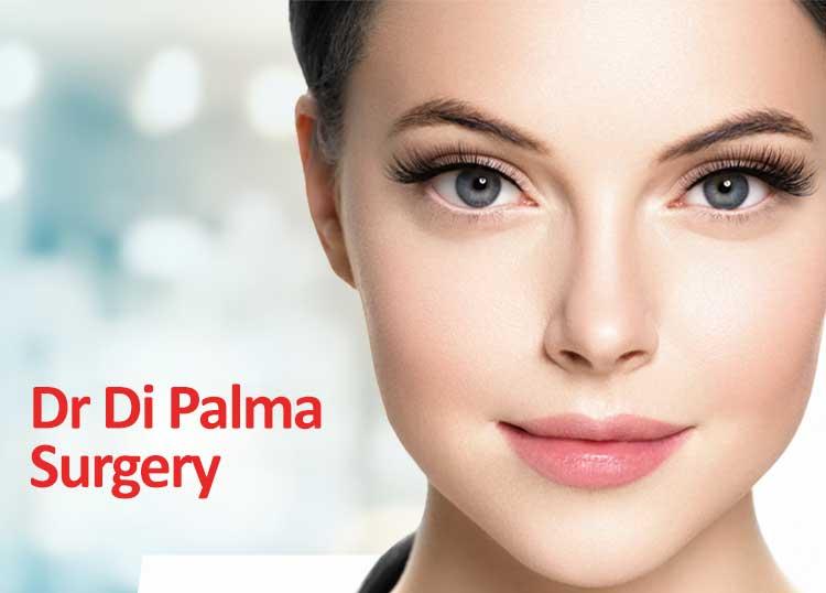 Dr Di Palma Surgery