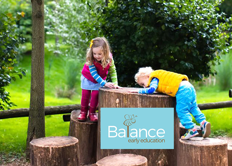 Balance Early Education