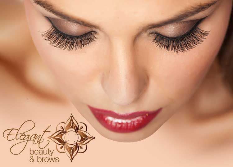 Elegant Beauty & Brows Townsville