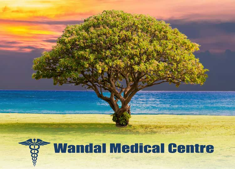 Wandal Medical Centre