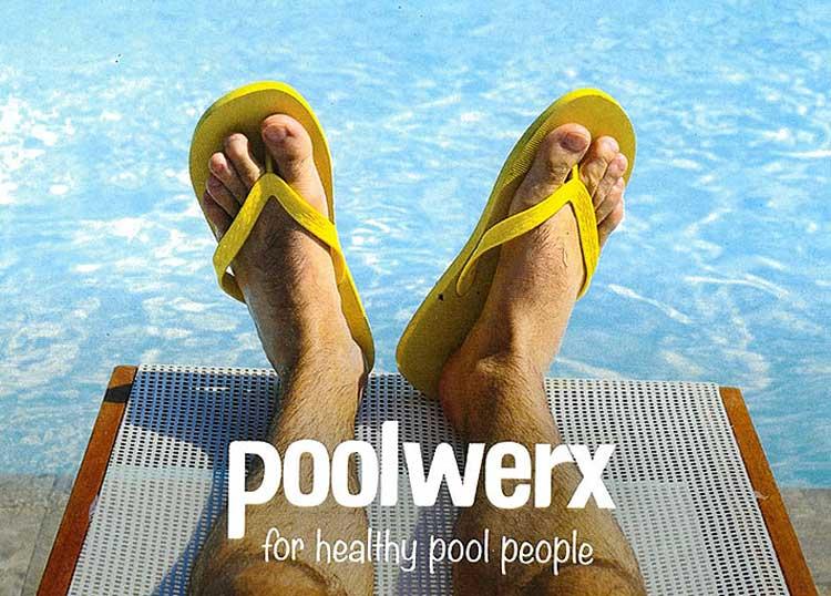 Poolwerx Joondalup