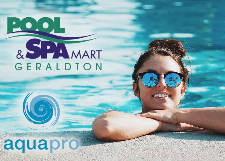 Pool and Spa Mart Geraldton