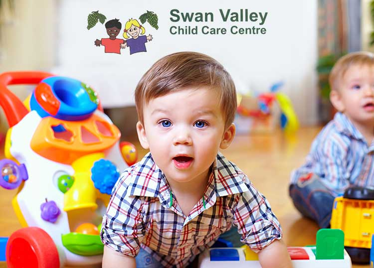 Swan Valley Child Care Centre