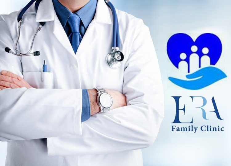 ERA Family Clinic