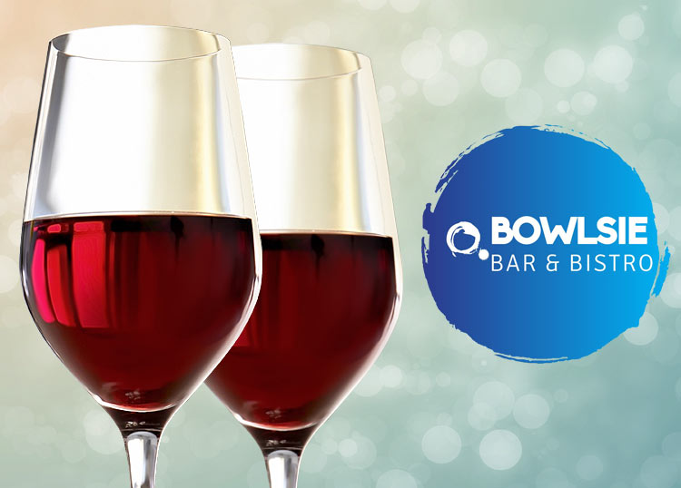 Bowlsie Bar & Bistro