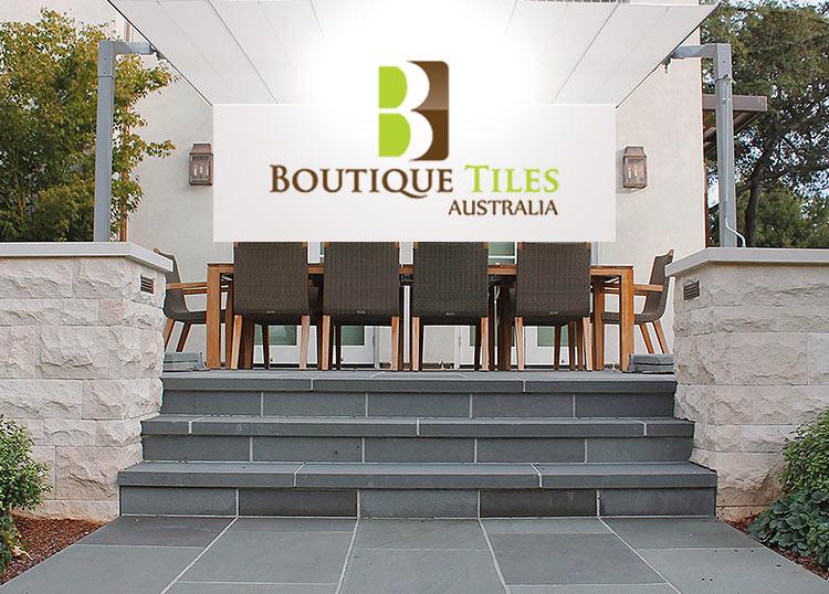 Boutique Tiles Australia