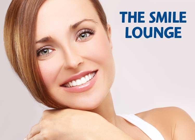 Airport Smile Lounge Majura