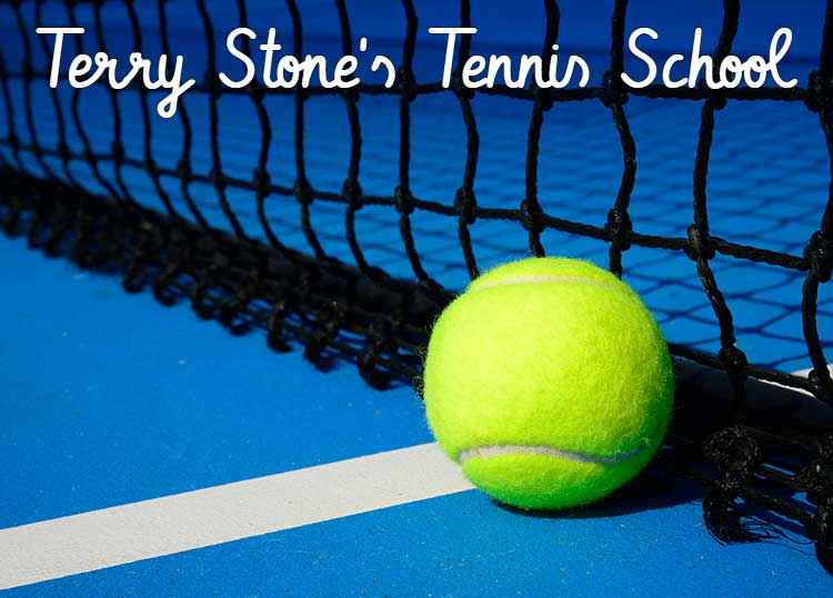 Terry Stone's Tennis School