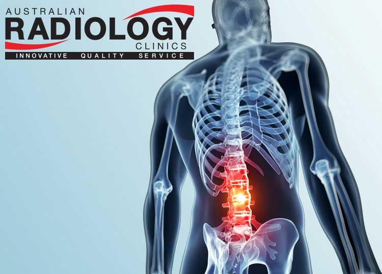 Australian Radiology Clinics