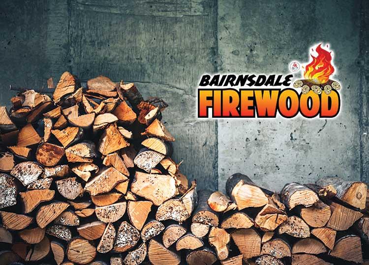 Bairnsdale Firewood