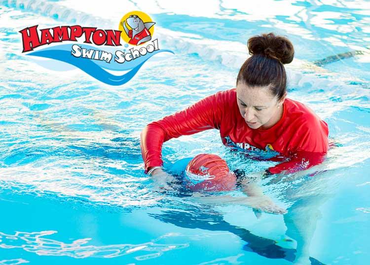 Hampton Swim School
