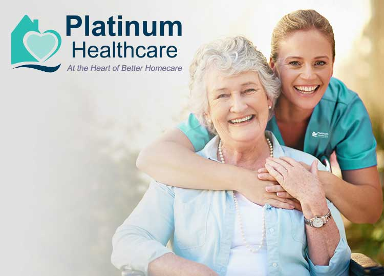 Platinum Healthcare WA