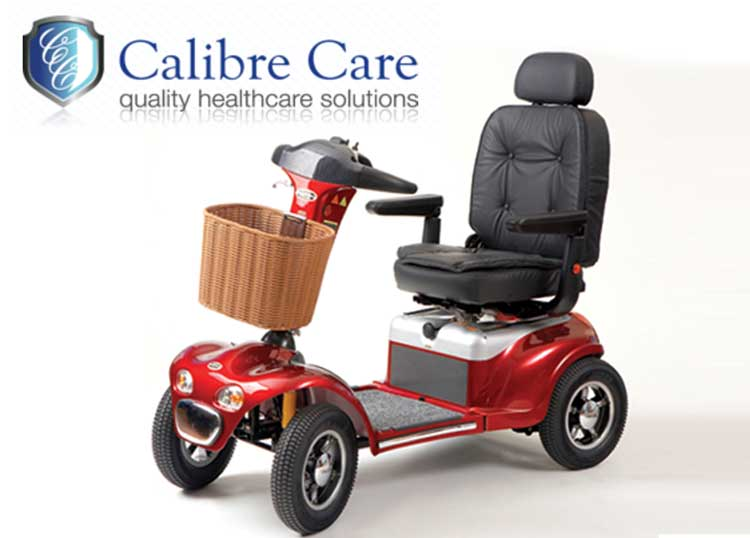 Calibre Care