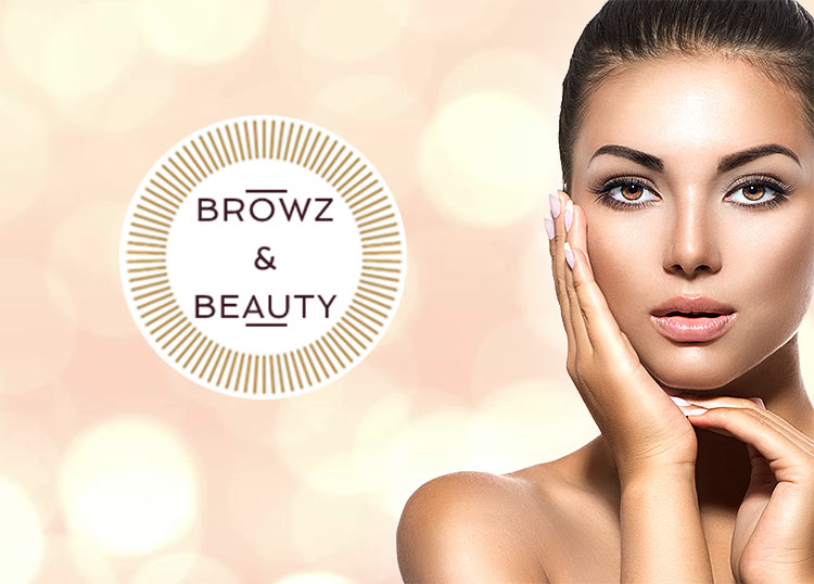 Browz & Beauty  Darwin & Yarrawonga