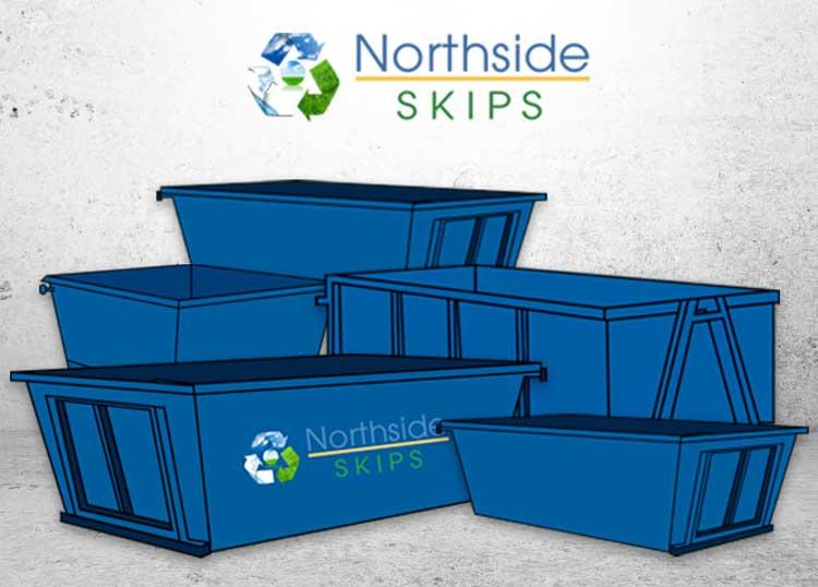 Northside Skip Bins