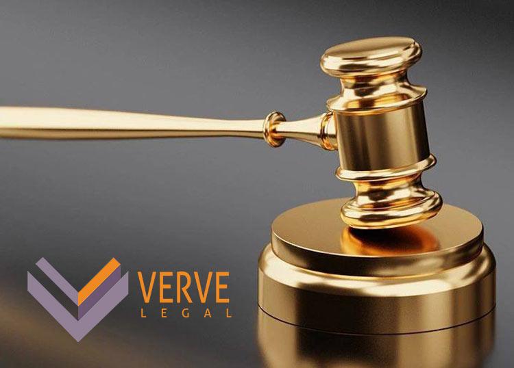 Verve Legal