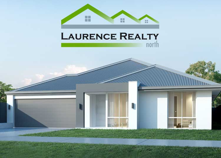 Laurence Realty