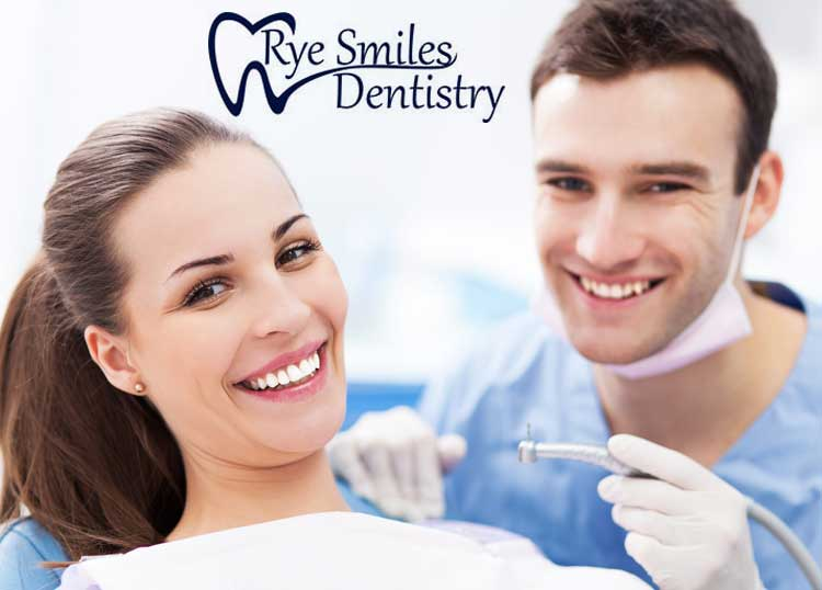 Rye Smiles Dentistry