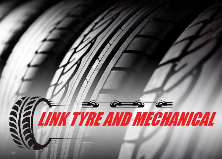 Link Tyre & Mechanical