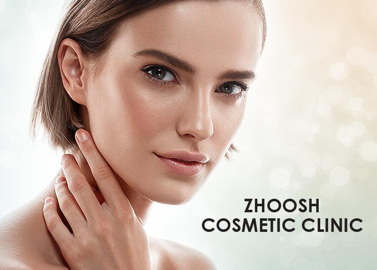 Zhoosh Cosmetic Clinic