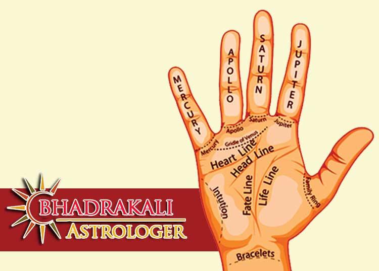 Bhadrakali Astrologer