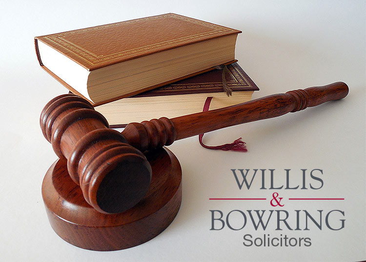 Willis & Bowring Solicitors