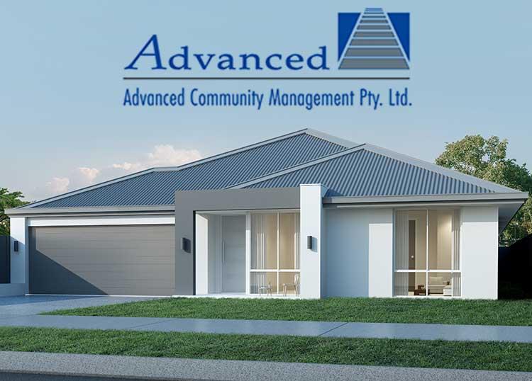 Advanced Community Management